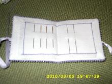 Хвастушки сюрприза 8 марта 2010 4ffzwn-e45