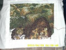 отчеты за АПРЕЛЬ месяц 2010 года 4h7l0y-41e