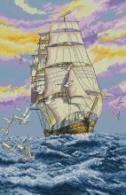 Совместный процесс - В синем море, в белой пене... - Страница 4 4h7llq-s0f