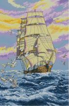 Совместный процесс - В синем море, в белой пене... - Страница 4 4hj5ef-z1a