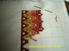 Май 2010. Чехол + маячок. 4is88z-fqn