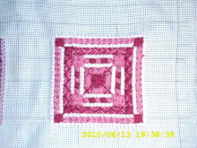 Июнь 2010. Бискорню. 4kl77f-l18