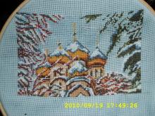 ОТЧЕТЫ ЗА СЕНТЯБРЬ МЕСЯЦ 2010 ГОД 4pmuc3-9ob