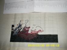 ОТЧЕТЫ ЗА ЯНВАРЬ МЕСЯЦ 2011 ГОДА 4ve30p-xp8