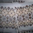 Хвастушки Евсевии 44e2lt-c70