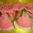 Вязание для малышей - Страница 2 44ja86-qek