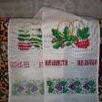 Хвастушки Евсевии 44jb14-z2y
