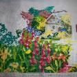 Совместный процесс: С мечтой о Доме - Страница 4 4bdxko-oco