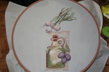 Совместный процесс - Вкусная вышивка - Страница 2 46qtcq-2uy