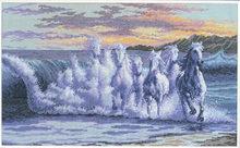 Совместный процесс - В синем море, в белой пене... 4agfk0-jft
