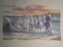 Совместный процесс - В синем море, в белой пене... - Страница 5 4hcf82-g3c