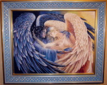 Галерея отшитых работ 4am5b9-v5y