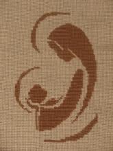 хвастушки от SMOLL|\|ь)й 59kv8c-1g8