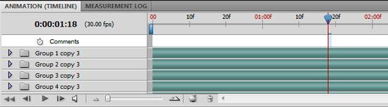 [sitetool] Đổi tốc độ của tệp gif 02-animation-timeline