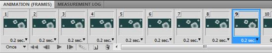 [sitetool] Đổi tốc độ của tệp gif 03-animation-frames