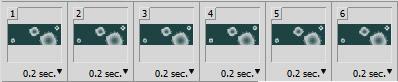 [sitetool] Đổi tốc độ của tệp gif 05-time-on-frames