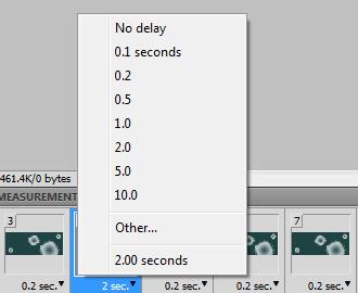 [sitetool] Đổi tốc độ của tệp gif 06-change-the-speed