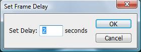 [sitetool] Đổi tốc độ của tệp gif 07-set-frame-delay