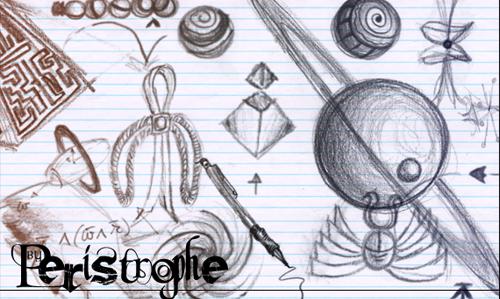 Кисти - Страница 2 Sketch-photoshop-brushes-6