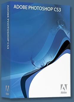 > Highly Exclusive : All Adobe Photoshop Editions 15 Servers  جميع اصدرات الفوتو شوب Adobe-photoshop-cs3-box-250