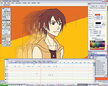 Anime dan Proses Pembuatannya Anime-studio-pro-screen