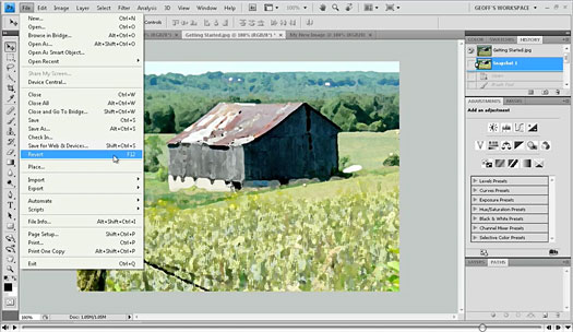 adobe photoshop cs4 Photoshop-cs4-video-525-1