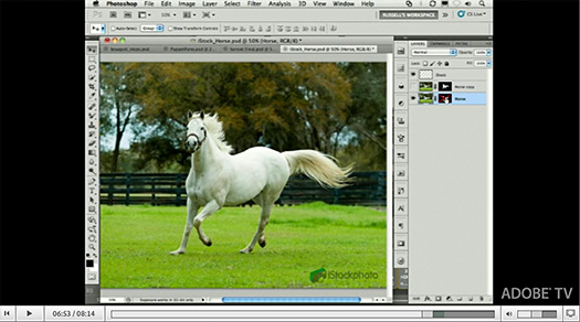 Adobe Photoshop Russell-brown-top-5-photoshop-cs5-features