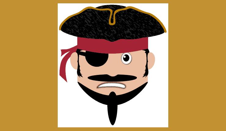 [حصريا] كيفية تصميم قرصان بالفوتوشوب - How to Draw a Cute Pirate Character in Photoshop Step-020