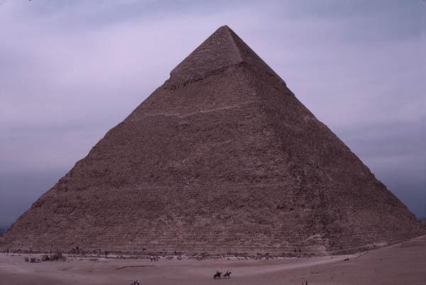 Afrika - Page 8 Pyramid1