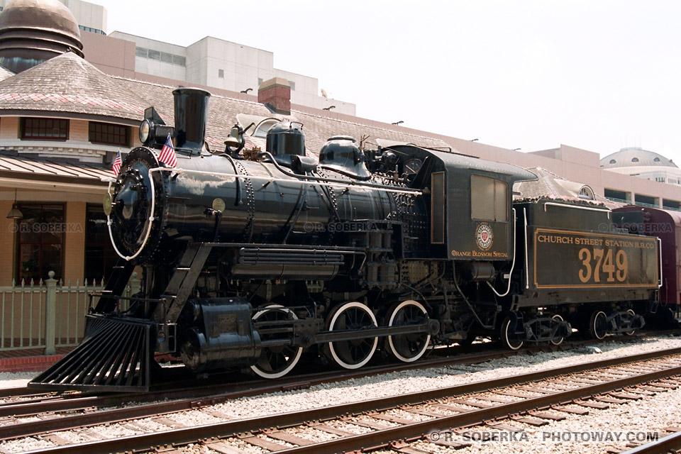 Cheval de Troie (forcément pour Ulysse) et autres USFL98_068-locomotive