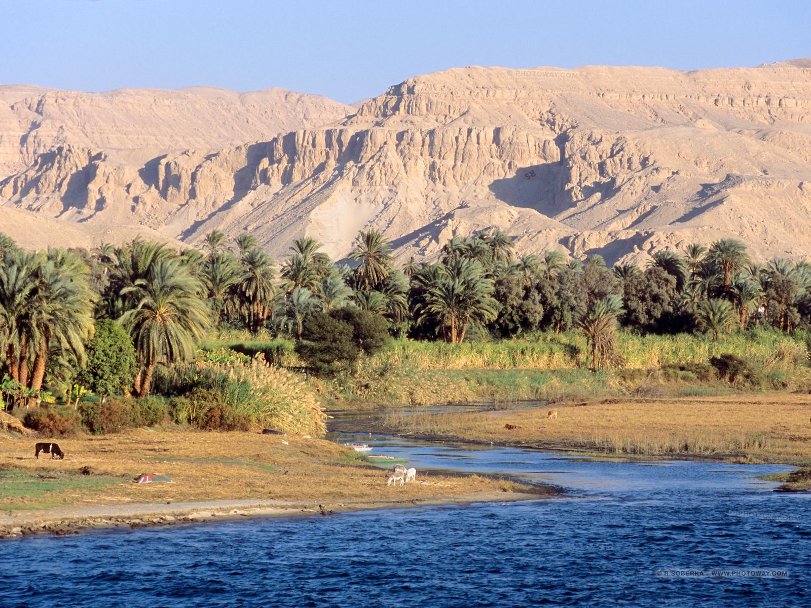 Egipat EG02_162-nil-rive-1600x1200