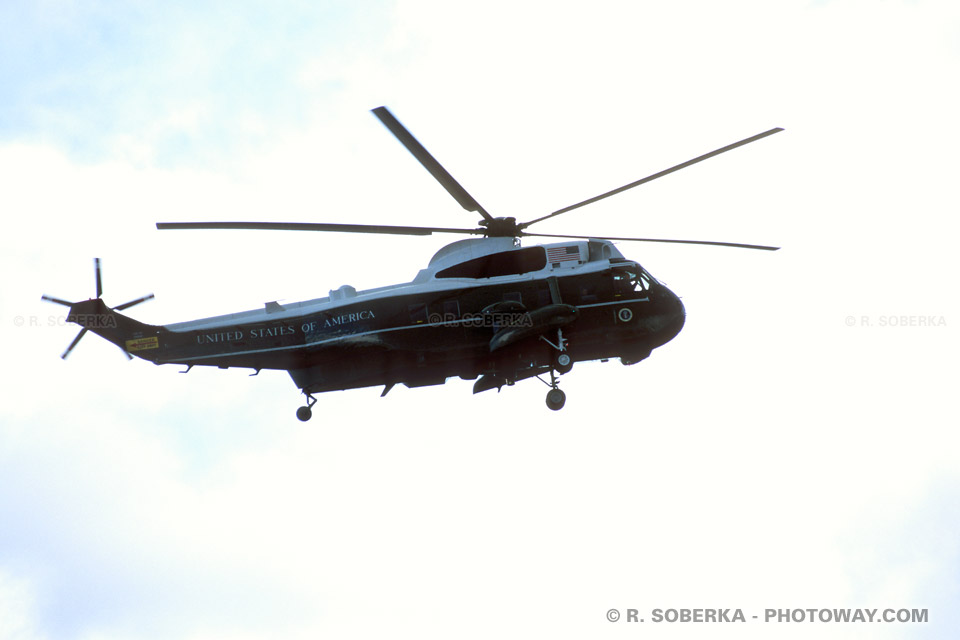 quels sont vos autres objets de luxe NORM02_108-helicopteres