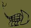 Rey escorpión Dyn00-04