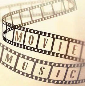 FREE Music sheets (beginners on up)  UPDATED Nov. 19, 2010 Reel