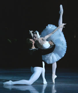 FREE Music sheets (beginners on up)  UPDATED Nov. 19, 2010 Ballet