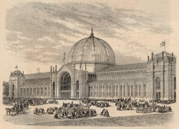 [Quartier] du XIX siécle - Page 2 Palais-Londres-1862-2