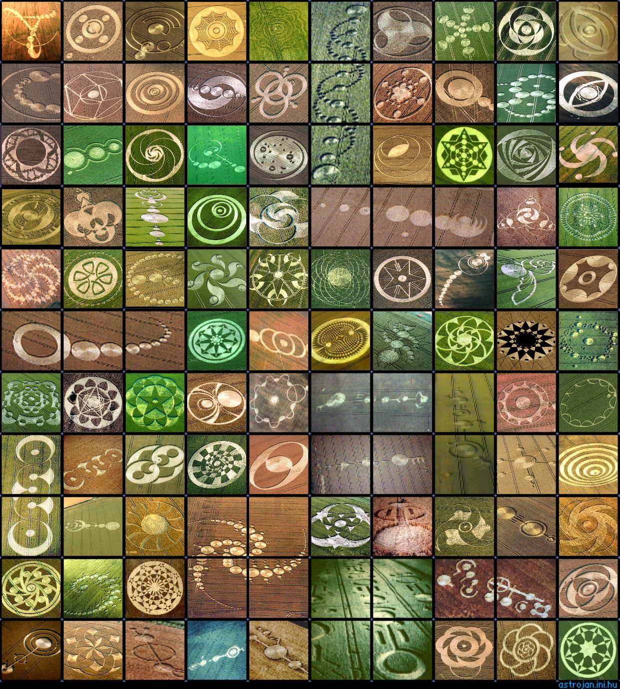 Histori me entitete - Faqe 2 Crop-circles
