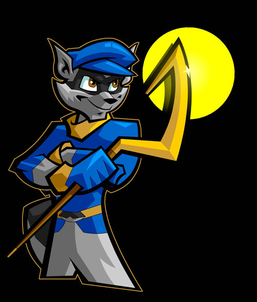 Round 65:Sony & The mafia all stars! - Page 4 Graphics-sly-cooper-161460