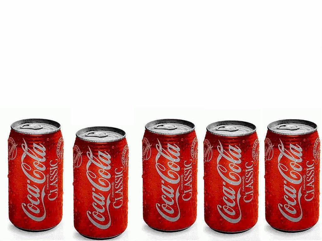 La multi ani mie :| Wallpapers-coca-cola-050049