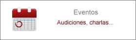 Nueva Web  Eventos_banner2