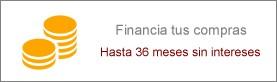 Nueva Web  Financiacion_banner4