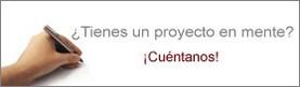 Nueva Web  Proyectos_banner3