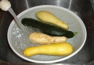 تجميد الخضروات والفواكه Ssquas_wash