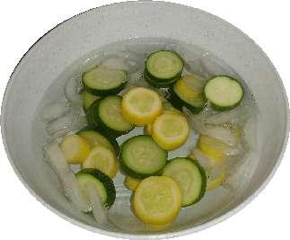 تجميد الخضروات والفواكه Ssquash_iced