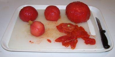 حفظ الخضروات و الفاكهة Tm%20peeled