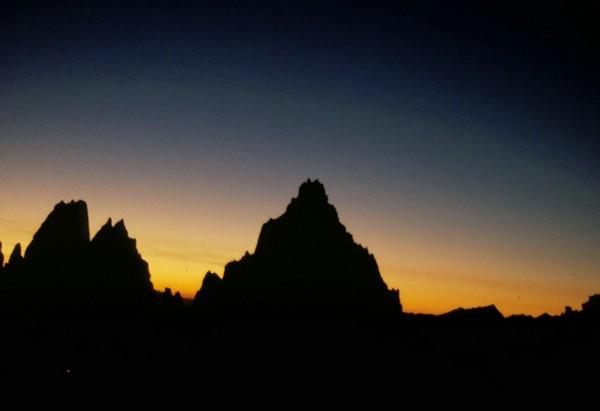 Saludando al dia....Amaneceres - Página 2 Alpes3