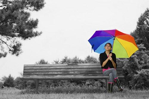 [SOFT] PICSAY : Faites des montages photos assez simples [Gratuit] Picsay-grayscale-colorpop