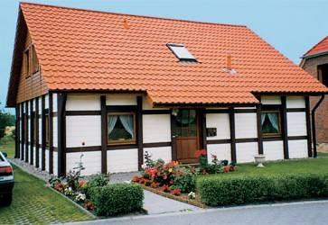 Wohnhaus von Marianne und Rosie [RPG-Bereich] Fertighaeuser-05-fertighaus-fachwerk-fachwerkhaus-fertighaus-grundriss-frei-planbar