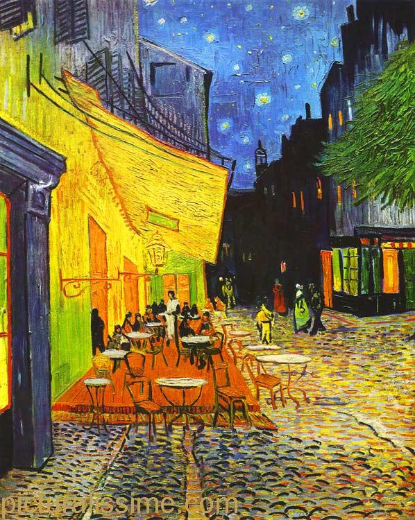 La peinture Van_gogh_terrasse_cafe_l