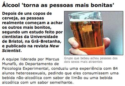TIARADA ESSA É DA SÉRIE, OREMOS TODOS... PORQUE TEM ALGUÉM PRECISANDO DE ORAÇÃO... Beber